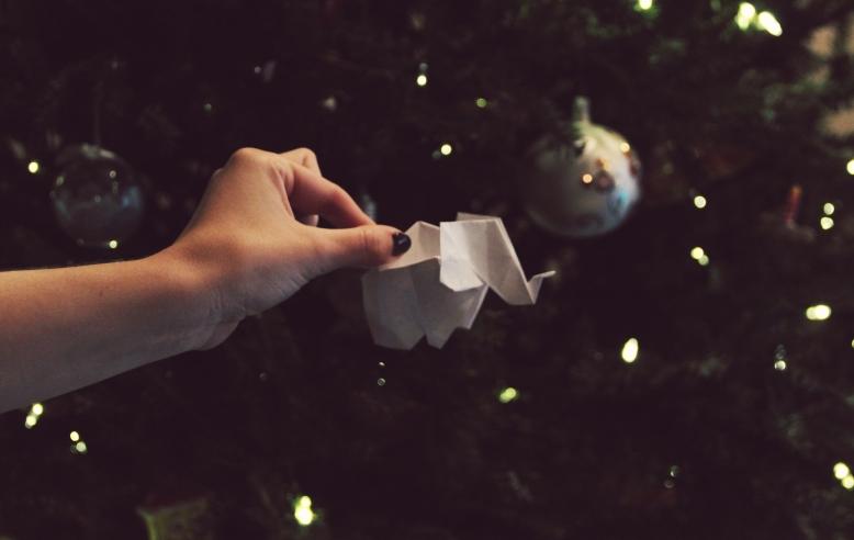 Presents1_edited-1