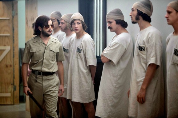 the_stanford_prison_experiment.jpg