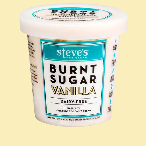 Burnt_Sugar_Vanilla1_shopify_large.jpg