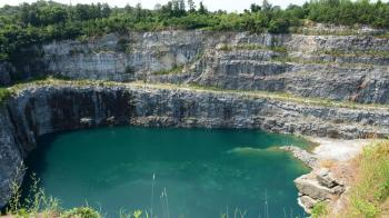 bellwood-quarry-bs*750xx4928-2773-0-0