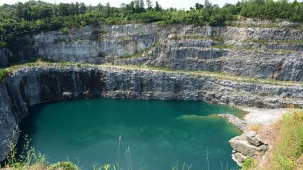 bellwood-quarry-bs*750xx4928-2773-0-0